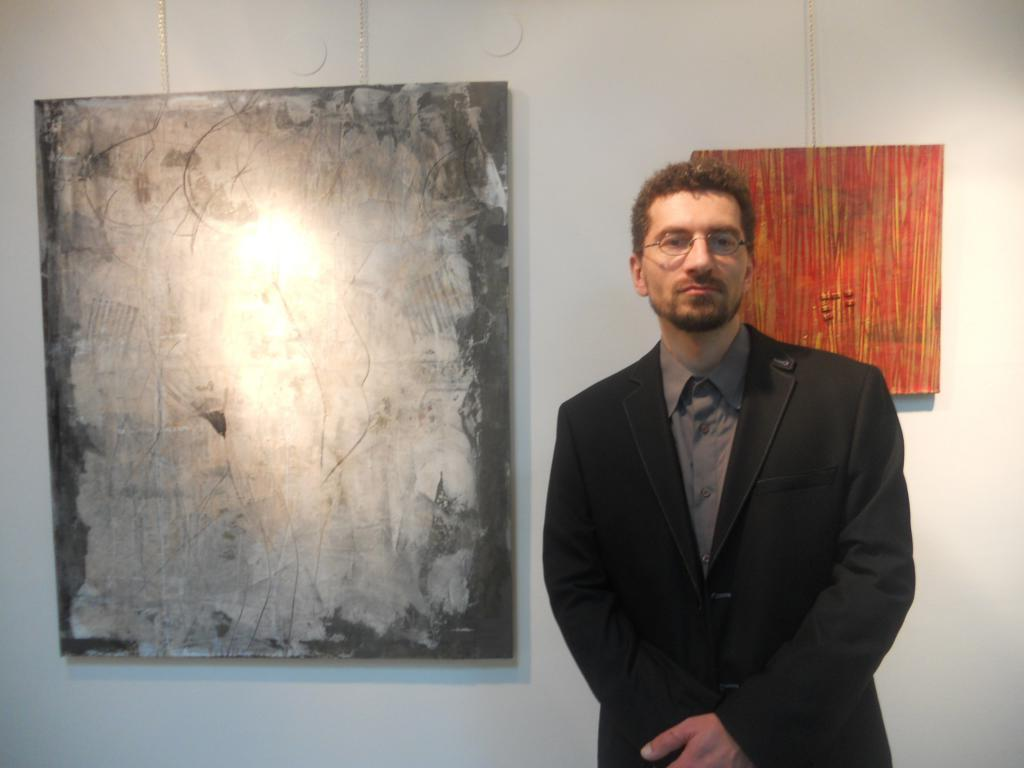Vladimir Mario Davidenko