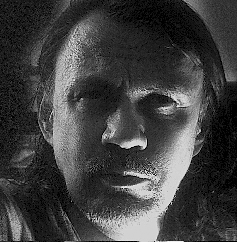 Željko Pahek