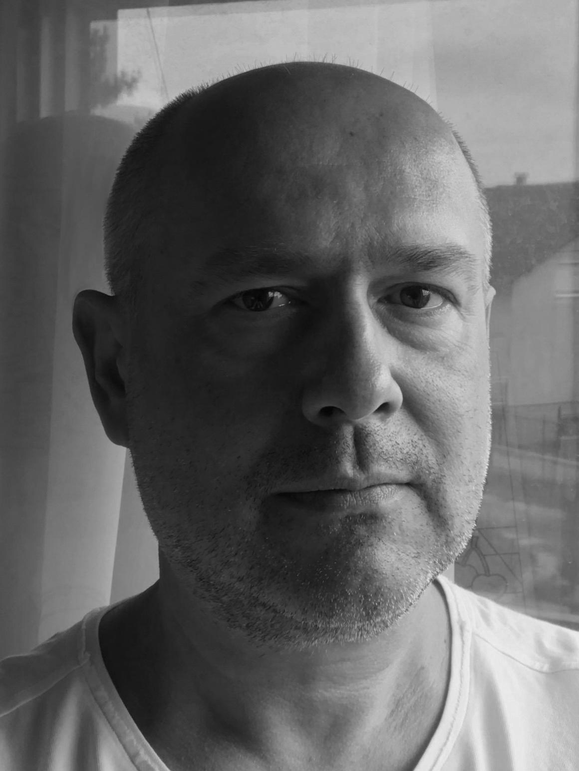 Dario Kukić