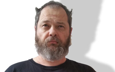 Štef Bartolić
